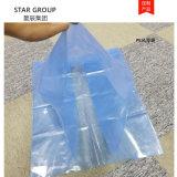 定做PE風琴立體袋 紙箱木箱內襯包裝 外層防水包裝
