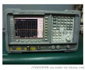 深圳仪器仪表回收E4403B频谱分析仪