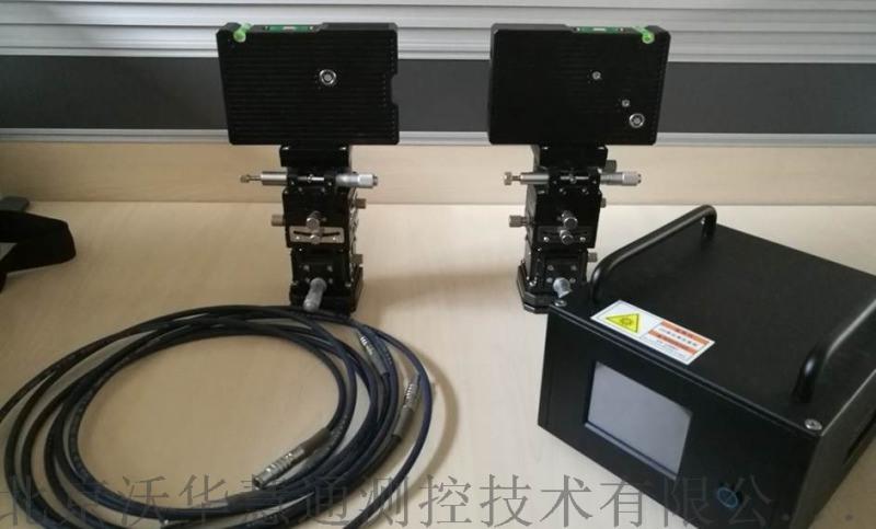 高速相机控制系统
