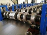 碳纤维电炕板成型设备