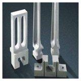 裝配式電纜支架 玻璃鋼電纜連接支架 霈凱製造商