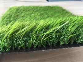 人造仿真草坪,幼儿园草坪,展览户外人工塑料假草坪