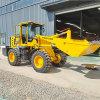 厂家直销 全自动铲车 矿用装载机920装载机铲车