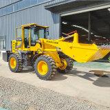 廠家直銷 全自動剷車 礦用裝載機920裝載機剷車