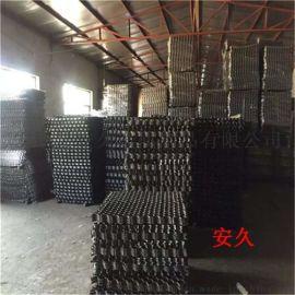 龟甲网厂家直销_耐高温龟甲网_不锈钢龟甲网生产厂家