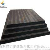 铅硼板屏蔽中子射线铅硼聚乙烯板