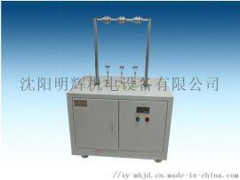 NM-B 耐磨试验机