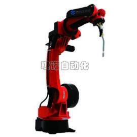 六轴自动化焊接机械手 关节机器人