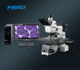 半导体检查显微镜,厂家供应,苏州汇光科技