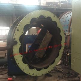 球磨机气胎离合器42VC1200、46VC1200