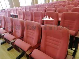 廣東禮堂椅, 劇院椅, 課桌椅生產廠家