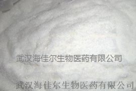 樟脑磺酸钠CAS RN34850-66-3