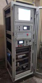 煙氣在線監測系統燃氣鍋爐監測設備廠家環保認證