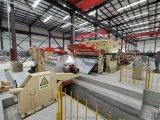 3004鋁板-合金板-花紋鋁板-覆膜鋁板-鋁誠鋁業