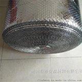 彩鋼房陽光房樓頂隔熱膜屋頂防曬膜鋁箔氣泡膜