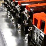 MC07B0550-503-4-00SEW变频器