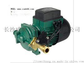 进口增压泵 DAB自动热水增压水泵 无负压供水设备