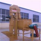 振动料斗 斗式垂直提升机厂家 LJXY 专业斗式提