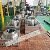 塑膠桶模具專業設計製造桶模具公司