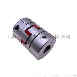 QX103660康普艾配件联轴器弹性体(国产250-300)