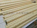 天津背景牆面裝飾板材uv板材定製 UV板材定製找富國超低價格