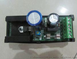 CABUR電源HF510M