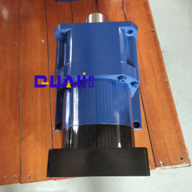 ZB190-160伺服行星减速机 小型齿轮减速器