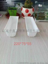 厂家直销高阻氧塑料盒