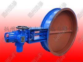 供应扬修电力F-DZW20-T调节型执行器