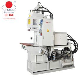 插头线注塑机 线材专用550C型注塑成型机