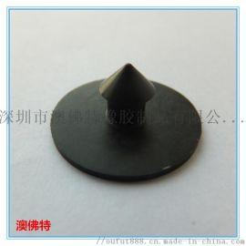 供应医用橡胶制品|工业橡胶制品|汽车橡胶制品
