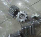 GVR裸轴齿轮泵MBM500