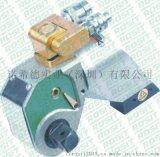 扭矩扳手,液壓扭矩扳手,AN31-1800