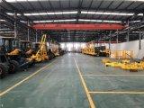 公路波形护栏打桩机/公路液压打桩机生产厂家