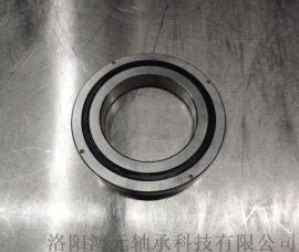 进口品质机器人轴承RB1250110行业标准