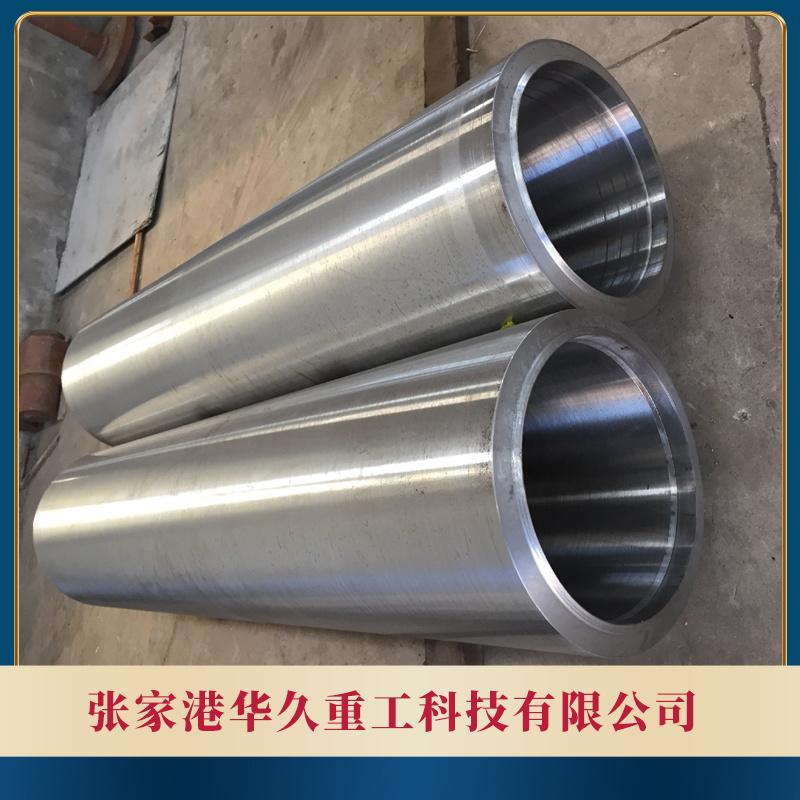 【厂家直销】316L不锈钢锻管
