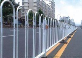 玻璃钢护栏 公路护栏 防腐护栏 护栏生产
