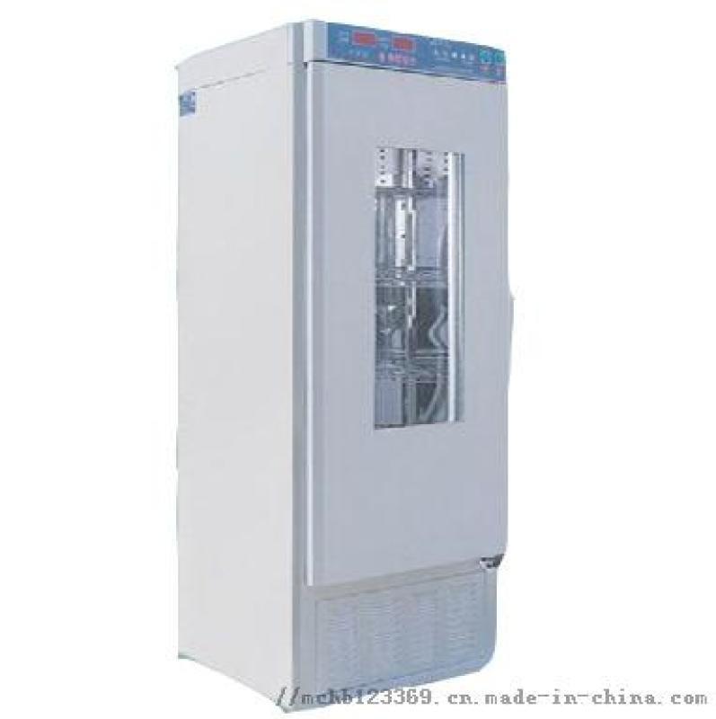 LB-SPX-150B-ZBOD生化培养箱
