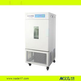 上海一恒LRH-250CA低温培养箱