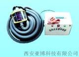 咸陽長管呼吸器諮詢13772162470