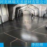 山東水泥纖維板 纖維水泥板夾層樓板