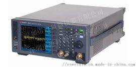 Agilent安捷伦N9322C频谱分析仪维修