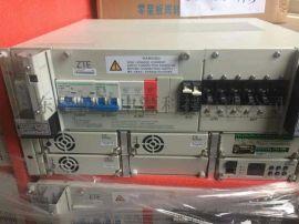 中兴ZXDU68 B201嵌入式通信开关电源