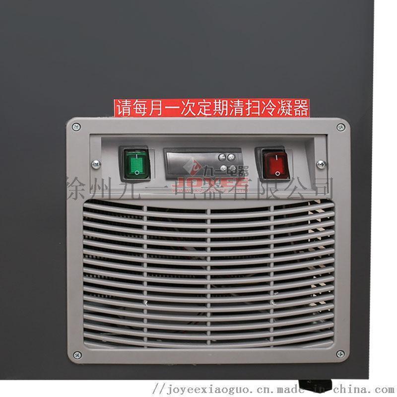 冷冻柜 超市冷柜 卧式冷柜 火锅水饺冷冻柜