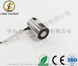 小型兰达电磁铁吸盘H3045
