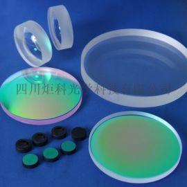 精密透镜加工,光学透镜加工,精密镜头厂家