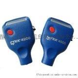 QNix4200/4500涂层测厚仪