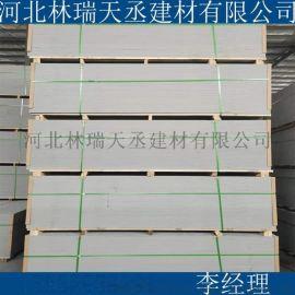厂家供应**防火硅酸钙板