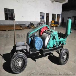 遵义320型泥浆泵阀座性能参数  污水泥浆泵