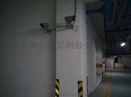 上海奉贤南桥平安摄像机监控综合布线IT外包门禁考勤